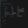 【ReSharper】ヒープ割り当てが発生しているコードを可視化できる拡張機能「Heap Allocations Viewer」紹介