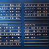 『アラジン』 2015/06/21 マチネ