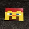 レゴ マインクラフト(マイクラ)ヒカキンさん