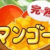 完熟マンゴー(大阪) セラピスト★さん【S:RANK】