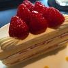 【札幌No.1】通い始めて早22年!やっぱりケーキは「きのとや」が一番好き!