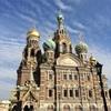 実際に泊まってみました ~サンクトペテルブルクの3つのホテル~
