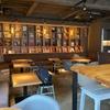 人気のカフェ&ライブラリーに泊まる。「LIBRARY & HOSTEL 武相庵」宿泊記