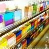 12月20(木)ビーマーライトペン1DAYセルフラブ講座開催します☆色と光で自分ケア☆