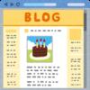 ブログをあと3つ作りたい