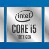 Comet Lake-SではCore i3/i5/i7/i9すべてでHyper Threadingに対応する? i3でも4コア8スレッドになる可能性