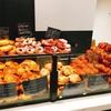 【東京・日比谷】3月23日!ルプチメック日比谷オープン!豚肉のベトナム風サンドがお気に入り!