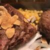 いきなりステーキの肉マイレージ、最低12,000円献上すればゴールドカードになれる!