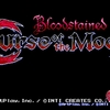「Bloodstained: Curse of the Moon」OP ~ STAGE 01