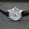 レビュー グランドセイコー SBGA407 頑張れ国産時計ブログ