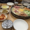 【出張レポート】急な韓国出張 2日目とカジノ