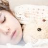 お昼寝をしない2歳児の休日タイムスケジュール