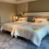 双子の赤ちゃんと快適にホテルに宿泊するコツ