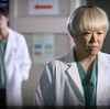 「医龍4」第5話 あらすじ&感想