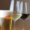 【オススメ5店】中野・高円寺・阿佐ヶ谷・方南町(東京)にあるワインが人気のお店