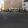 まちづくり勝川&勝川商業開発