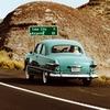 【免許】アリゾナで仮免許を取るための勉強法を公開!!