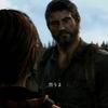 【クリア】『The Last of Us(ラストオブアス)』ジョエルとエリーのサバイバルな旅路