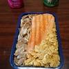 川越 米屋 小江戸市場カネヒロは五ツ星お米マイスター お昼のお弁当