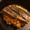 神戸オリエンタルホテルのイタリア料理レストランに行ってきました。最も高いコース料理に大満足です。メインダイニング・ザ・ハウス・オブ・パシフィック in 神戸・三宮・元町 VLOG#85