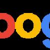 これは夢か幻か?ブログタイトルがGoogle検索で1、2位を独占中