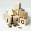 資産運用 IPO 東京通信