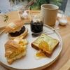 【オススメ5店】多治見・土岐(岐阜)にあるカフェが人気のお店
