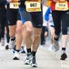 フルマラソンの給食はアミノバイタル コツは摂るタイミング