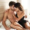 Enjoy Better Sex with Call Girls in Chanakyapuri