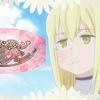 【ダンメモ】イベント「ヴァレンシュタイン♡バレンタイン」!【ダンジョンに出会いを求めるのは間違っているだろうか~メモリア・フレーゼ~】
