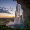 アイスランドへの旅行費用を徹底比較 個人旅行VSツアー