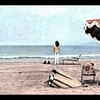『On The Beach』Neil Young