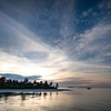 モルディブでコスパ最高な5つ星リゾートを発見!&モルディブでまさかの再会