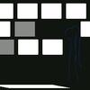 今更綴る「vsθ」の設定色々