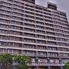 「台北花園大酒店(タイペイ ガーデンホテル)」~西門町・龍山寺エリアにあるシティホテル