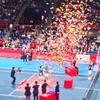 【楽天オープンテニス】決勝