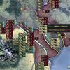 Hoi4第2章 第6回:バルバロッサ作戦発動