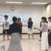 IGEA 081〜090更新のお知らせ