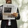 企業内転勤ビザは学歴関係なし。グループ会社内の出向も含まれます。