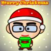 クリスマスプレゼントに、コンデジを贈る!!