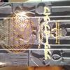 書籍:フラワー・オブ・ライフ 古代神聖幾何学の秘密 第1巻
