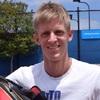 2018 ATP500 エルステバンクオープン F決勝 錦織 対 アンダーソン 22時開始 決勝でここ一つギアを入れれなかった錦織
