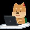 ダウの犬投資法|日米連合なら配当利回りは4.8%超に(2019年11月17日時点)