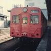 【国内旅行系】 黒字の理由も納得 伊勢鉄道の旅(三重県) その1