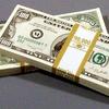 また米兵ニセ札犯罪、こんどは2名が書類送検事件 - 駐留費用の86%が日本負担、米軍が払わないので日本が払う凶悪米兵犯罪の補償金、そしてニセ札犯罪。どちらが日本の経済に依存しているかは一目瞭然 !
