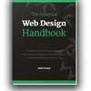 『The Essential Web Design Handbook』読んだ