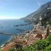 イタリアに行きたい