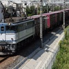 第604列車 「 甲65 JR北海道 261系気動車の甲種輸送を狙う 」