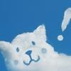 """「過保護のカホコ」第1話を""""詳しく""""書いてみた!"""