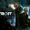 PS4【Detroit: Become Human】あなたの選択で全てが変わる。近未来SF大作「デトロイト」とは